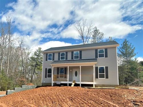 Photo of 78 Whitman Court, Taylorsville, NC 28681 (MLS # 3605320)