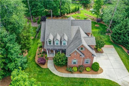 Photo of 11341` Home Place Lane, Mint Hill, NC 28227-8263 (MLS # 3628320)