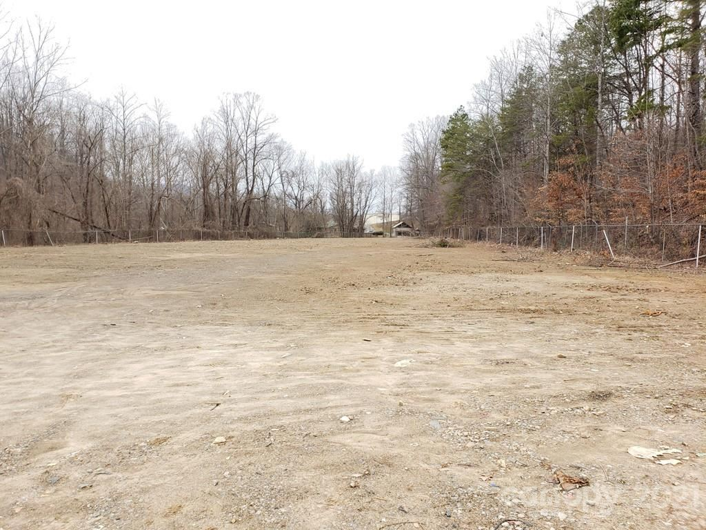 Photo of 00 NC Highway 226 South, Marion, NC 28752 (MLS # 3592320)