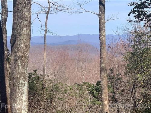 Photo of Lot 128 Whitetail Trail, Rosman, NC 28772 (MLS # 3488321)