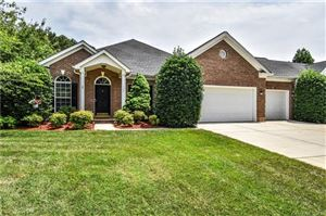 Photo of 144 Spring Grove Drive, Mooresville, NC 28117 (MLS # 3517321)
