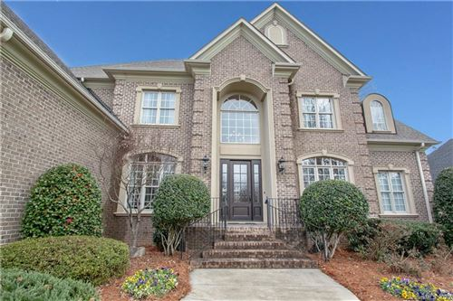 Photo of 1505 Venetian Way Drive, Waxhaw, NC 28173 (MLS # 3574321)