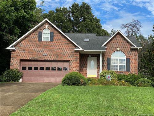 Photo of 157 Whittington Ridge, Taylorsville, NC 28681 (MLS # 3638321)