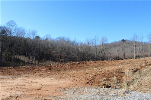 Photo of 303 Carderwoody Road, Statesville, NC 28625-9262 (MLS # 3714321)