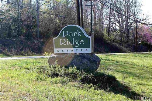 Photo of 1208 Wiltshire Drive, Lenoir, NC 28645 (MLS # 9593321)