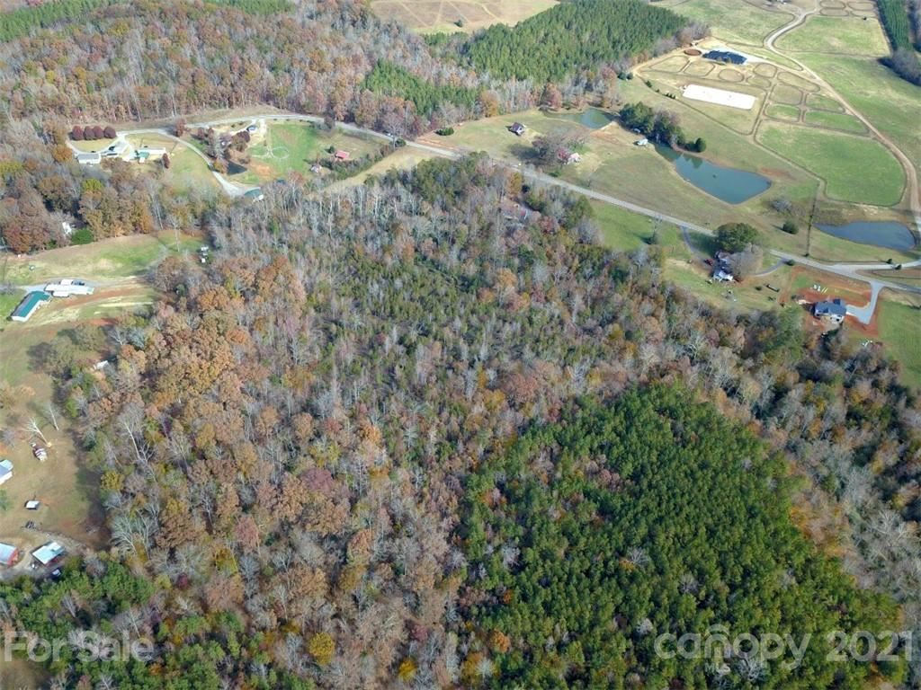Photo of 4485 Coxe Road, Tryon, NC 28782-7777 (MLS # 3570321)