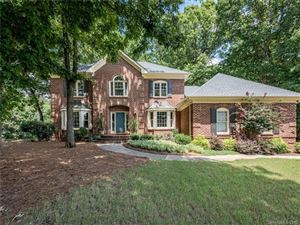 Photo of 299 S Downs Way, Fort Mill, SC 29708 (MLS # 3525322)