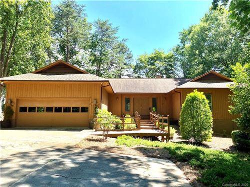 Photo of 63 Honeysuckle Woods Drive, Clover, SC 29710 (MLS # 3607322)