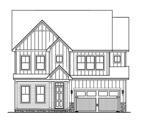Photo of 650 Clouds Way, Rock Hill, SC 29732-8366 (MLS # 3732322)