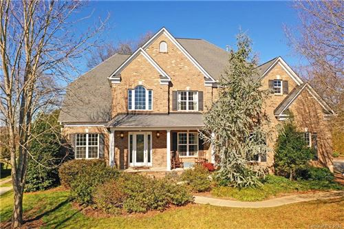 Photo of 2569 Laurelview Drive NW, Concord, NC 28027 (MLS # 3586323)