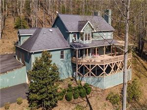 Photo of 107 Maple Drive, Asheville, NC 28805 (MLS # 3485324)