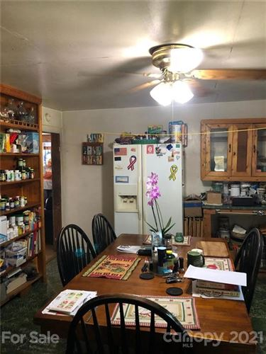 Tiny photo for 3198 Hwy 261 Highway, Bakersville, NC 28705 (MLS # 3660324)