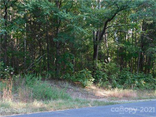 Photo of 5307 Sheridan Drive, Concord, NC 28027-8658 (MLS # 3780324)