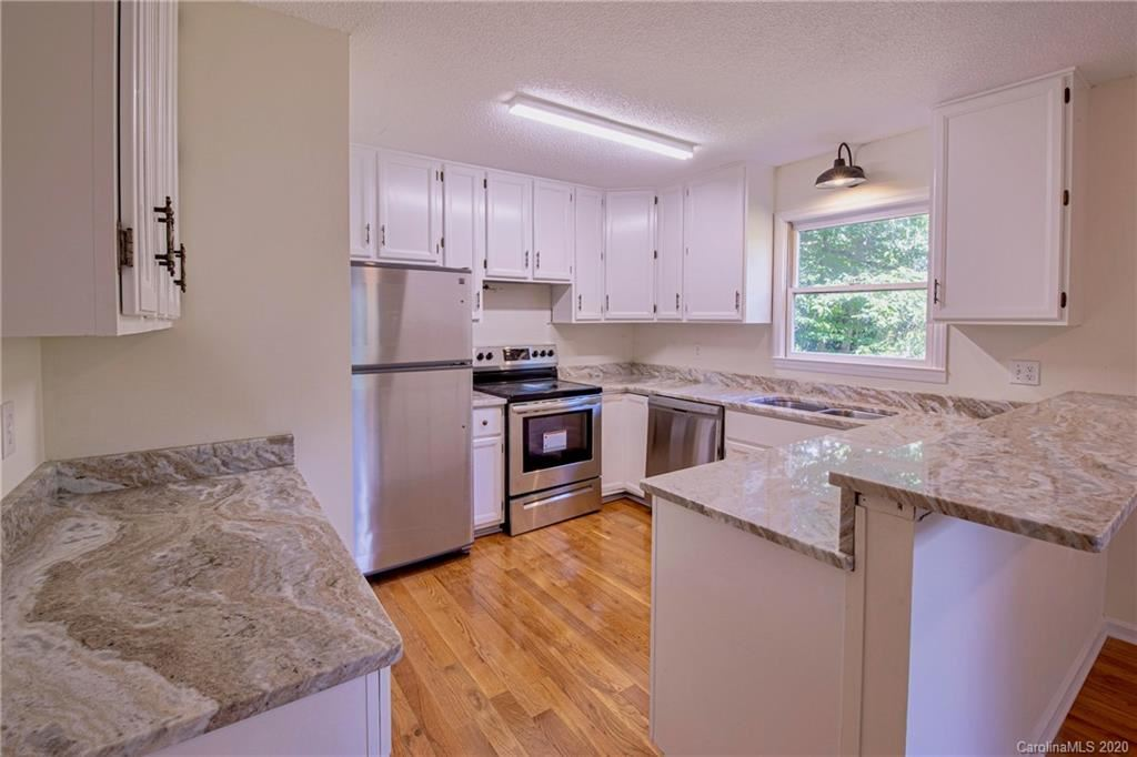 Photo of 651 Overlook Drive #Unit A, Spruce Pine, NC 28777 (MLS # 3670324)