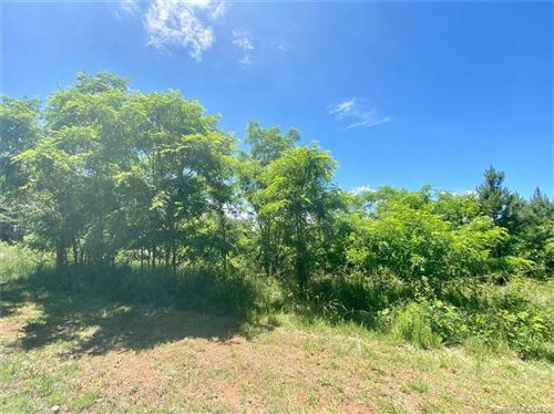 Photo of 1.93 AC Mountain Aire Drive, Stony Point, NC 28678 (MLS # 3621325)