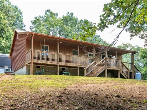 Photo of 191 Stroud Mountain Trail, Rutherfordton, NC 28139-0194 (MLS # 3634325)
