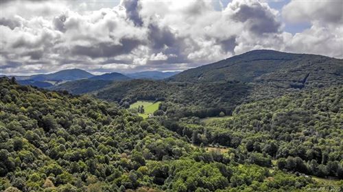 Photo of TBD The Mulberry Cove Road #1-4, Boone, NC 28607 (MLS # 3662325)