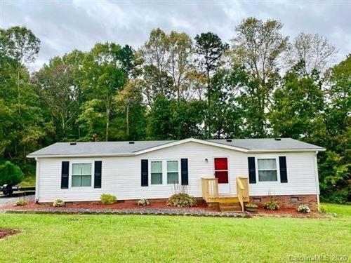 Photo of 123 Freda Lane, Statesville, NC 28677-1756 (MLS # 3677325)