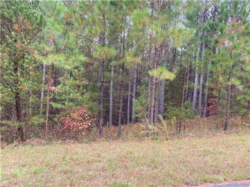 Photo of LOT 19 Sunset Drive, Rutherfordton, NC 28139 (MLS # 3681325)