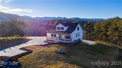Photo of 74 Dix Creek Chapel Road, Asheville, NC 28806 (MLS # 3699325)