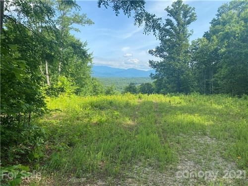 Photo of TBD Bishop Hollow #219A, Old Fort, NC 28762 (MLS # 3730325)