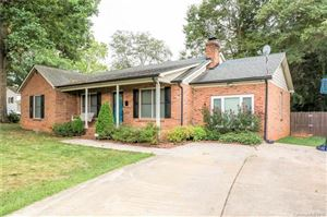 Photo of 1111 Woodhaven Drive, Mount Holly, NC 28120 (MLS # 3529326)