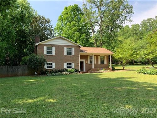 Photo of 7124 Delta Lake Drive, Charlotte, NC 28215-2816 (MLS # 3738326)