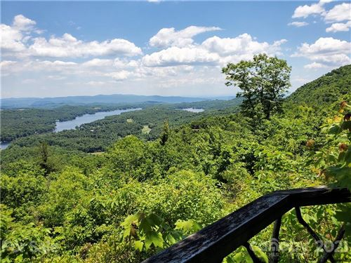 Photo of 162 Moltz Court #162, Lake Toxaway, NC 28747 (MLS # 3754326)