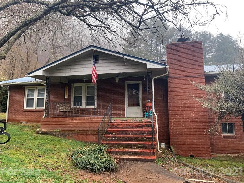 Photo for 152 Henson Street, Sylva, NC 28779 (MLS # 3709326)