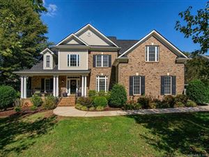 Photo of 4217 Belle Meade Circle, Belmont, NC 28012 (MLS # 3557327)