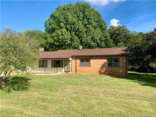 Photo of 187 Spicewood Circle, Troutman, NC 28166-7619 (MLS # 3675327)