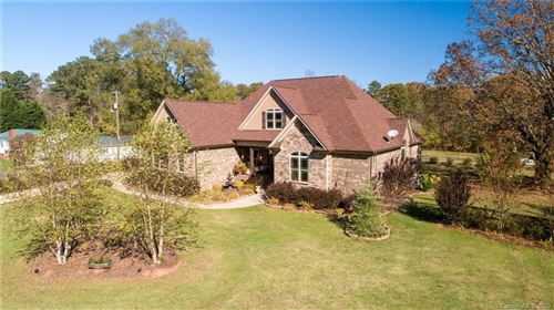 Photo of 774 Peachtree Road, Rock Hill, SC 29730 (MLS # 3686327)