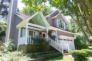 Photo of 2430 Torrington Lane, Charlotte, NC 28262 (MLS # 3519328)