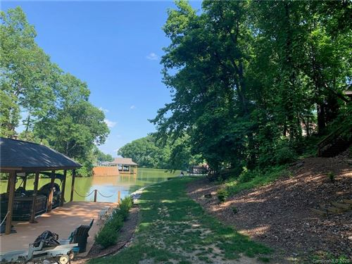 Photo of 215 Fairmont Drive, Shelby, NC 28150 (MLS # 3629328)