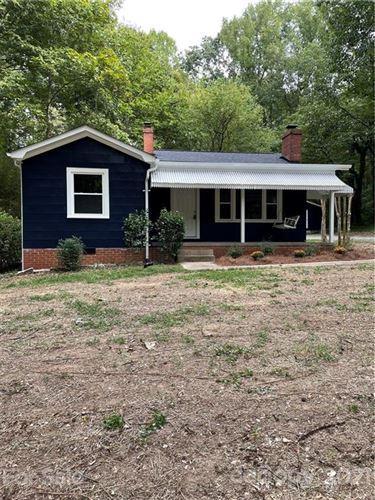 Photo of 327 Ashbrook Road, Salisbury, NC 28147 (MLS # 3786328)