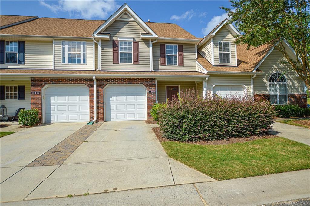 11308 Morgan Valley Lane, Charlotte, NC 28270-1578 - MLS#: 3660328