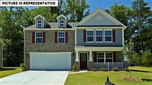 Photo of 180 Atwater Landing Drive, Mooresville, NC 28117 (MLS # 3507329)