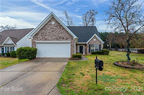 Photo of 230 Tradition Way, Rock Hill, SC 29732-8325 (MLS # 3720330)