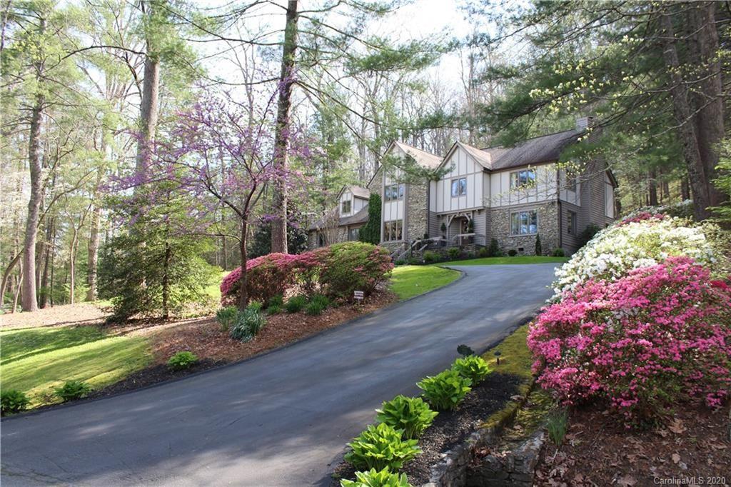 224 Estate Drive, Hendersonville, NC 28739-6115 - MLS#: 3612330