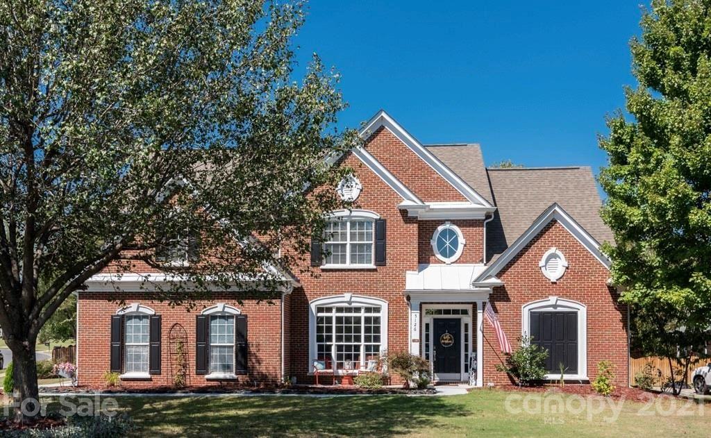 5126 King Arthur Drive, Charlotte, NC 28277-0050 - MLS#: 3789330