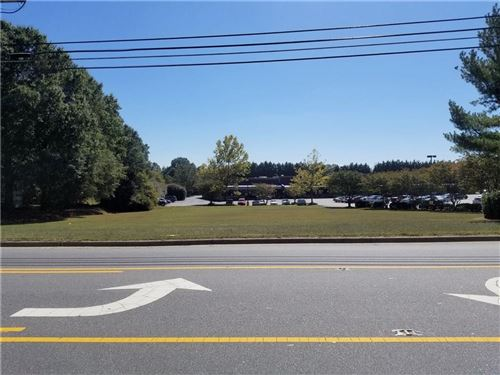 Photo of 0 W Main Avenue #A, Taylorsville, NC 28681 (MLS # 3327331)