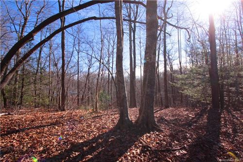 Photo of Lot 19A Tranquilite Drive, Brevard, NC 28712 (MLS # 3347331)