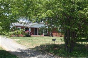 Photo of 1123 E Gaston Street, Lincolnton, NC 28092 (MLS # 3388331)