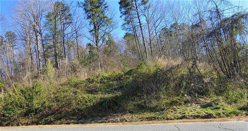 Photo of 0 Dogwood Drive, Hickory, NC 28601 (MLS # 3489331)