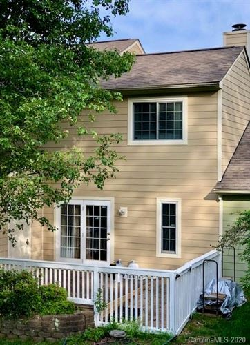 Tiny photo for 9118 Four Mile Creek Road, Charlotte, NC 28277-9034 (MLS # 3610331)