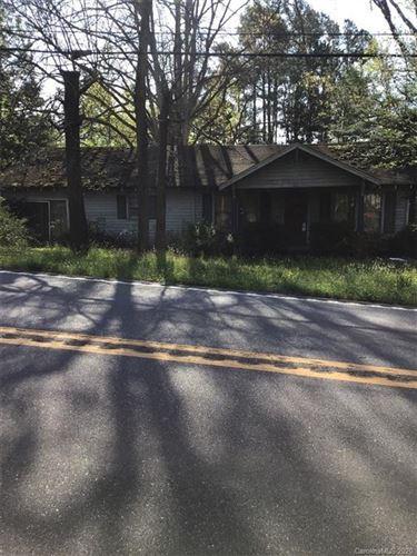 Photo of 1030 US 64 Highway, Rutherfordton, NC 28139-8164 (MLS # 3651331)