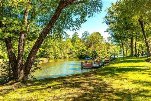Photo of 33 Lakeside Villas Court, Brevard, NC 28712-8295 (MLS # 3665331)