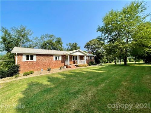Photo of 183 and 167 Pinner Road, Arden, NC 28704-9208 (MLS # 3764331)