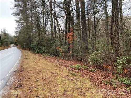Photo of 0 Azalea Road #L014, Sapphire, NC 28774 (MLS # 3711332)
