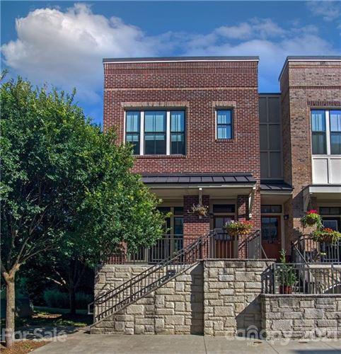 Photo of 93 Stamford Street, Asheville, NC 28803-2887 (MLS # 3745332)